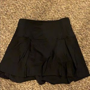 Lululemon Women's Tennis Time Skirt